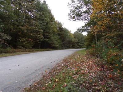 Highland Residential Lots & Land For Sale: Split Rock Drive