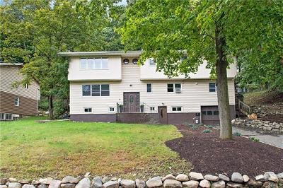 Rockland County Multi Family 2-4 For Sale: 13 Emes Lane