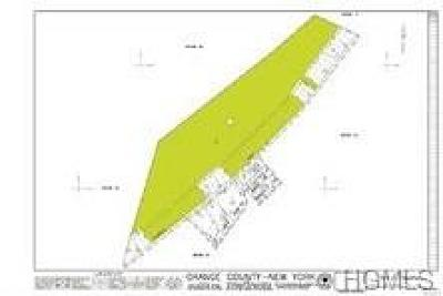 Middletown Residential Lots & Land For Sale: Pocatello Road