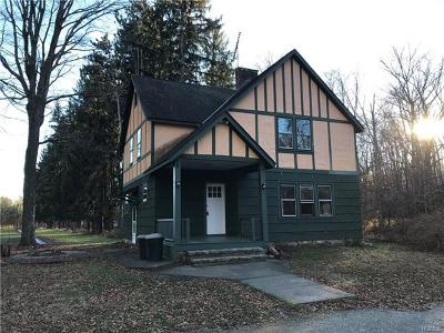 Cold Spring NY Rental For Rent: $2,850