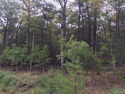 Highland Lake Residential Lots & Land For Sale: Collins Road