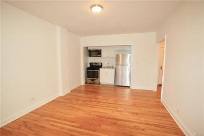 Westchester County Rental For Rent: 633 Old Post Road #3-5