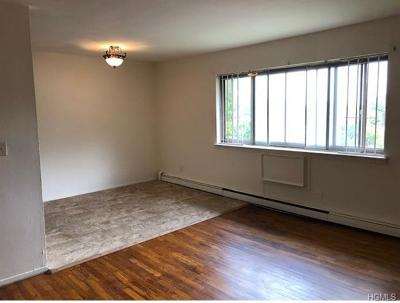 Rental For Rent: 18 Waldron Avenue #2B