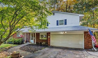 Hyde Park Single Family Home For Sale: 11 Julia Drive