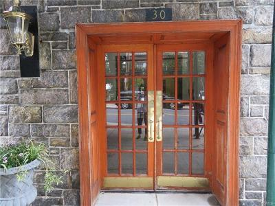 New Rochelle Co-Operative For Sale: 30 Clinton Place #6F