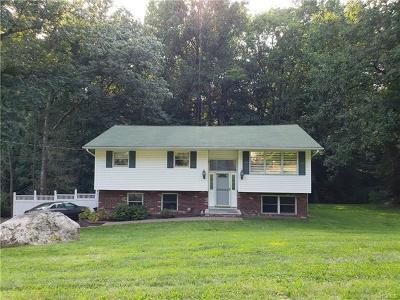Single Family Home For Sale: 37 Regina Road