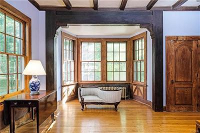 Tarrytown Single Family Home For Sale: 16 Birch Way