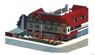 Scarsdale Rental For Rent: 20 Garth Road #202