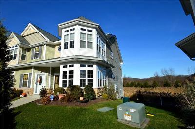 Carmel Condo/Townhouse For Sale: 901 Egrets Landing