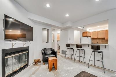 Chester Condo/Townhouse For Sale: 3106 Whispering Hills