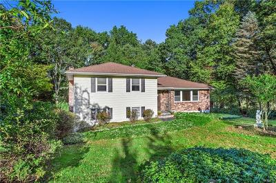 Putnam County Single Family Home For Sale: 24 Florence Road