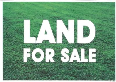 Red Hook Residential Lots & Land For Sale: Route 199
