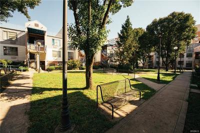 Bronx Condo/Townhouse For Sale: 772 Brook Avenue #35B