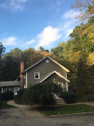 Putnam County Rental For Rent: 189 Fair Street #4D
