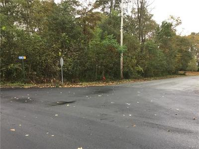 Warwick Residential Lots & Land For Sale: 3 Clark Street