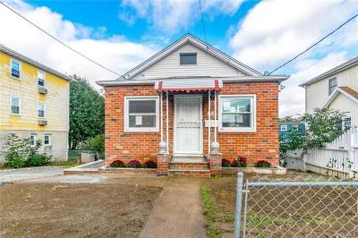 Multi Family 2-4 For Sale: 63 Aka 65 Dunston Avenue