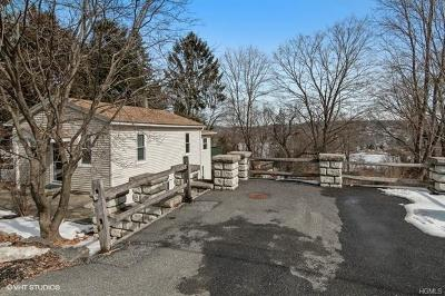 Putnam County Single Family Home For Sale: 24 Worthington Drive West