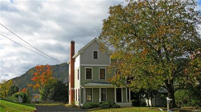Putnam County Single Family Home For Sale: 59 Morris Avenue