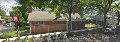 Single Family Home For Sale: 4388 Bruner Avenue