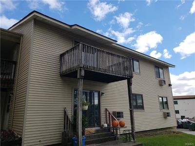 Middletown Condo/Townhouse For Sale: 224 Concord Lane
