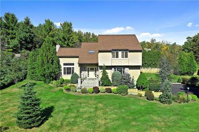 Westchester County Single Family Home For Sale: 11 Cornelius Lane