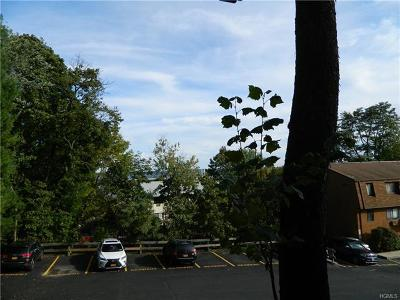 Nyack NY Rental For Rent: $1,750