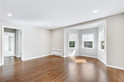 Westchester County Rental For Rent: 416 Tompkins Avenue