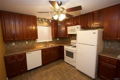 Yonkers Rental For Rent: 12 Valdale Avenue