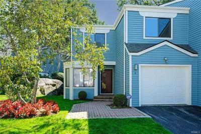 Westchester County Rental For Rent: 8 Top Of The Ridge #8