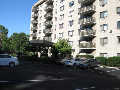 New Rochelle Co-Operative For Sale: 666 Pelham Road #1C