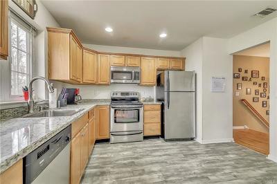 Goshen Single Family Home For Sale: 884 Pulaski Highway