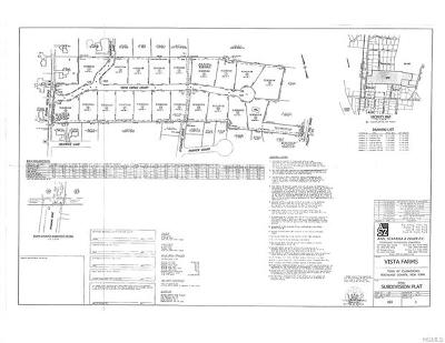 New City Residential Lots & Land For Sale: 24 Buena Vista Road
