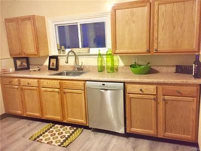 Middletown NY Rental For Rent: $2,500