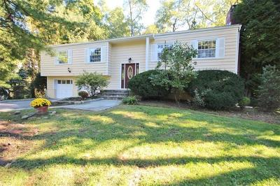 Briarcliff Manor NY Single Family Home For Sale: $774,222