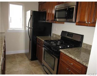 Harriman NY Rental For Rent: $1,750