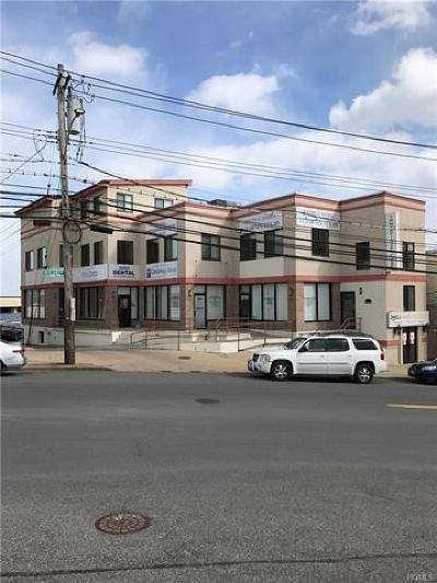 Commercial For Sale: 909 Midland Avenue