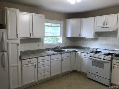 Westchester County Rental For Rent: 186 Harrison Avenue