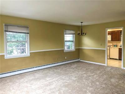 Westchester County Rental For Rent: 44 Third Avenue