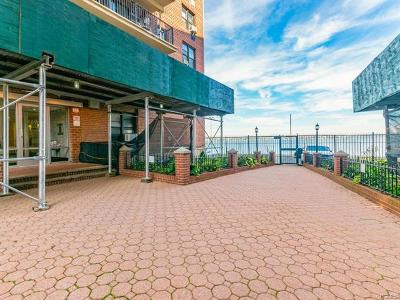 Co-Operative For Sale: 1130 Stadium Avenue #5G