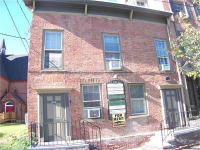 Goshen Commercial For Sale: 155 Main Street