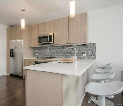 Westchester County Rental For Rent: 250 South Central Park Avenue #4I