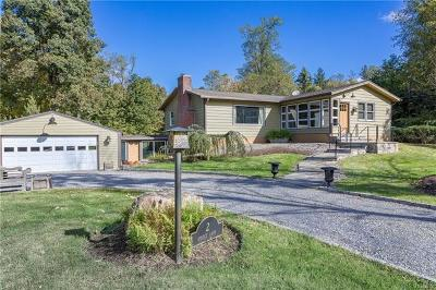 Putnam County Single Family Home For Sale: 2 Spruce Lane