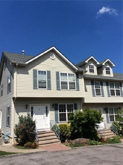 New Rochelle Rental For Rent: 580 Pelham Road #C