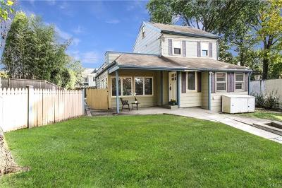 Mamaroneck Rental For Rent: 328 Stanley Avenue