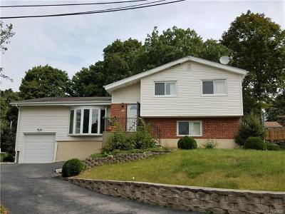 Westchester County Rental For Rent: 42 Dorchester Drive