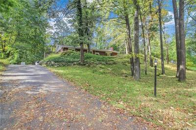 Dutchess County Single Family Home For Sale: 7 Ronnie Lane
