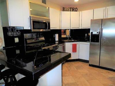 New Rochelle Rental For Rent: 703 Pelham Road #501