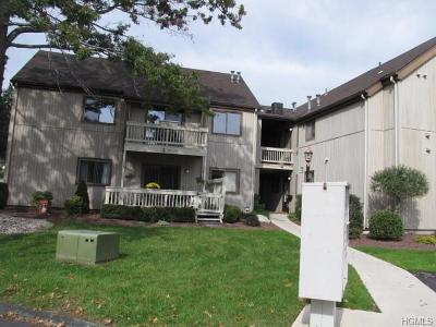 Middletown Condo/Townhouse For Sale: 99 Sycamore Drive