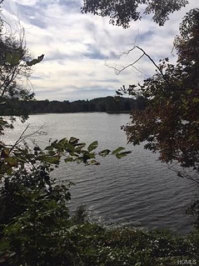 Mohegan Lake Single Family Home For Sale: 3458 Mohegan Avenue