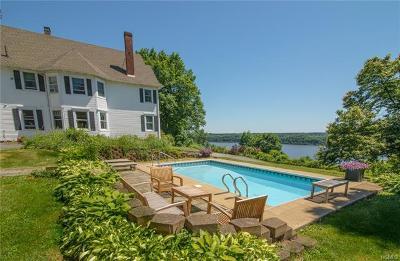 Milton Single Family Home For Sale: 29 Watson Avenue